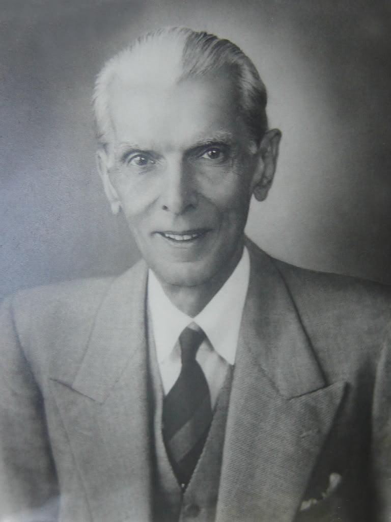 2515775032 110e036615 b - Quaid e Azam Muhammad Ali Jinnah:x