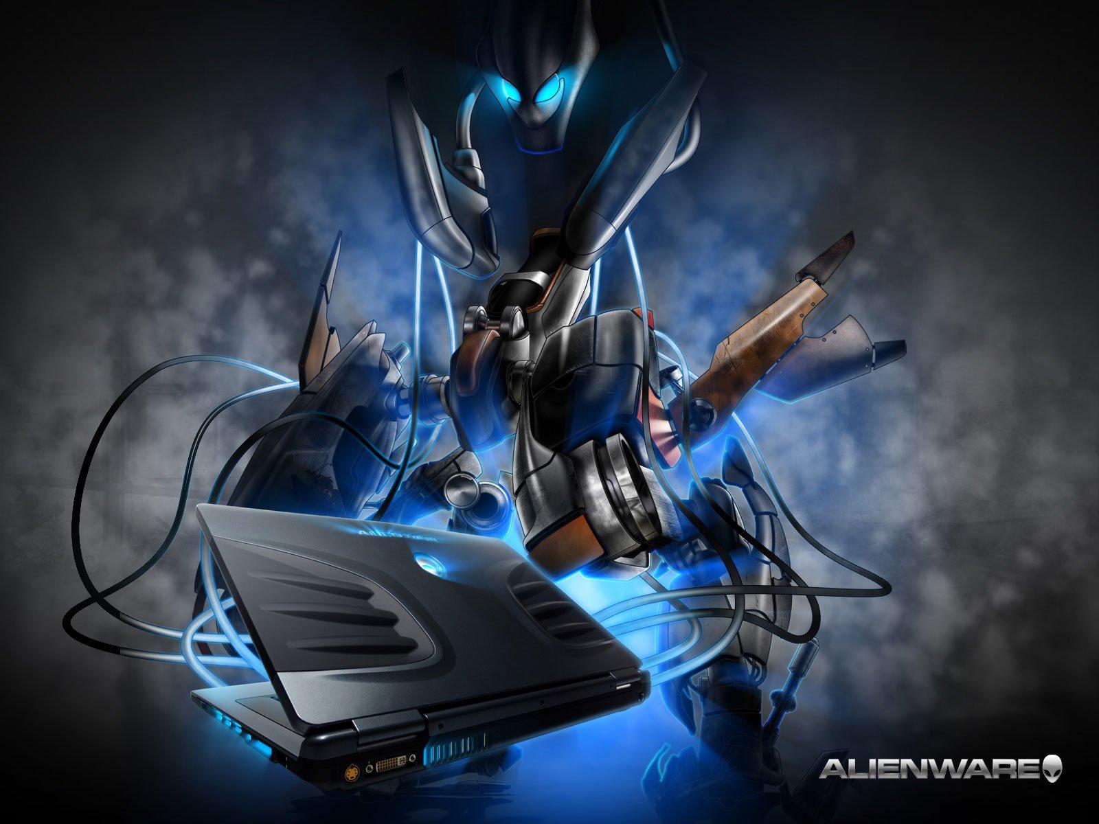 http://www.dotcrush.com/wp-content/uploads/2011/04/3d_Alienware_Mech.jpg