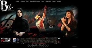 bol-the-movie-presentation-of-shoaib-mansoor