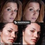 Imagenomic Portraiture v.2.3