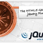 HTML5 Geolocation jQuery plug-in