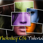 Photoshop CS6 Tutorial : Top 10 Free Photoshop CS6 Tutorial & Programs