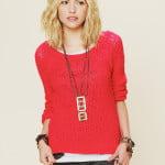 Celebrity Fashion Dresses Style by Cora Keegan