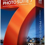 onOne Perfect Photo Suite v7.5 Premium Edition