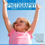 Langford's Starting Photography, Sixth Edition: The guide to creating great images