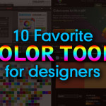 10 favorite color tools for designers