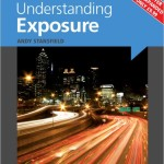 Understanding Exposure - The Expanded Guide