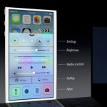 Apple Unveils iOS 7, 'Biggest Change Since the Original iPhone'