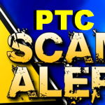 ptc-scam-alert-