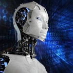 Screwing Up Artificial Intelligence Could Be Disastrous, Experts Say © jimmi | Shutterstock