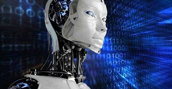 Screwing Up Artificial Intelligence Could Be Disastrous, Experts Say © jimmi   Shutterstock