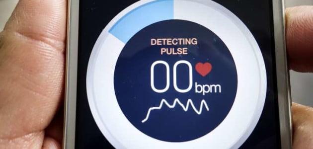 Are Health Apps Harmful or Helpful? Experts Debate