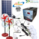 dc-portable-solar-kit-60w-paksolar-services