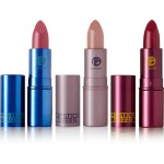 12 Steals from The Outnet's New Beauty Offerings