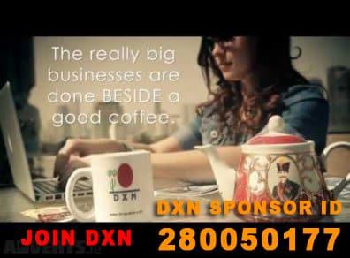 DXN Pakistan